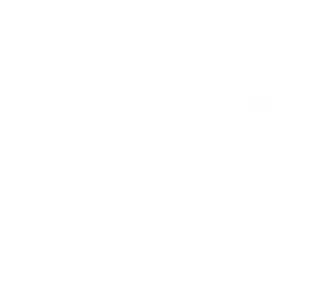 Logo GUITEL RESILEX
